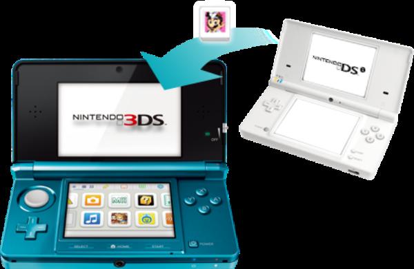 CI_3DS_Features_05_Enjoy-Nintendo-DS-games_image600w