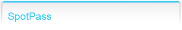 CI_3DS_Features_SpotPass_01_header_spotpass_en_image600w