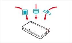 CI_3DS_Features_SpotPass_02_contentpng_CMM_small