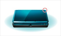 CI_3DS_Features_SpotPass_03_contentpng_CMM_small