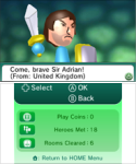 CI_3DS_Features_StreetPass_04c_streetpass_content_CMM_small