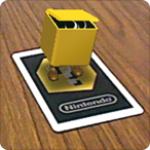 CI_3DS_Features_ThreeCameras_02_3DS_Camera_1_CMM_small