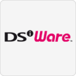 CI_3DS_Features_eShop_03_dsiware_CMM_small