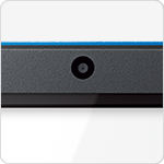 CI_Nintendo_2DS_New_controls_new_features_camera_CMM_small