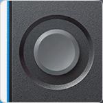CI_Nintendo_2DS_New_controls_new_features_circlepad_CMM_small