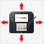 CI_Nintendo_2DS_New_controls_new_features_motion_CMM_small
