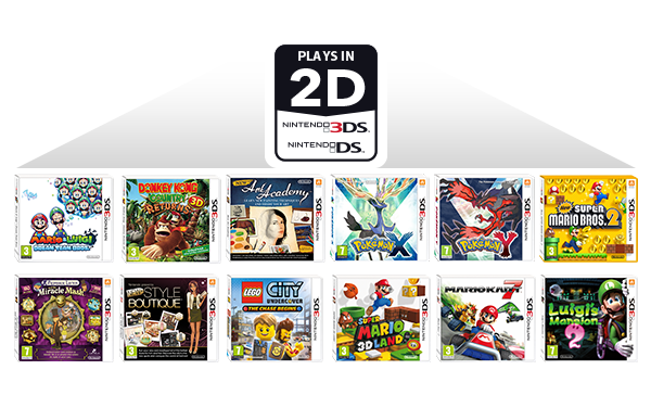CI_Nintendo_2DS_Plays_your_Games_in_2D_image600w