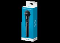 CI_WiiU_Accessories_MicrophonePackshot_CMM_small