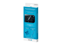 CI_WiiU_Accessories_bundlePackshot_CMM_small