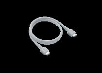 CI_WiiU_HDMI_cable_CMM_small