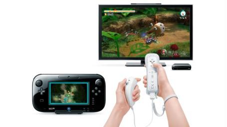 CI_WiiU_PlayStyle_03_CMM_Standard_prop