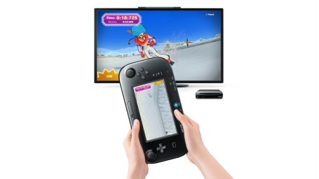 CI_WiiU_PlayStyle_05_CMM_Standard_prop