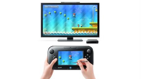 CI_WiiU_PlayStyle_06_CMM_Standard_prop