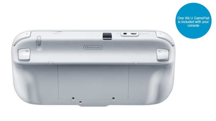 CI_WiiU_gamepad_back_white_EN