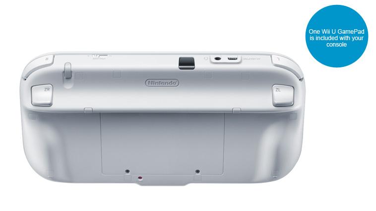 CI_WiiU_gamepad_back_white_EN