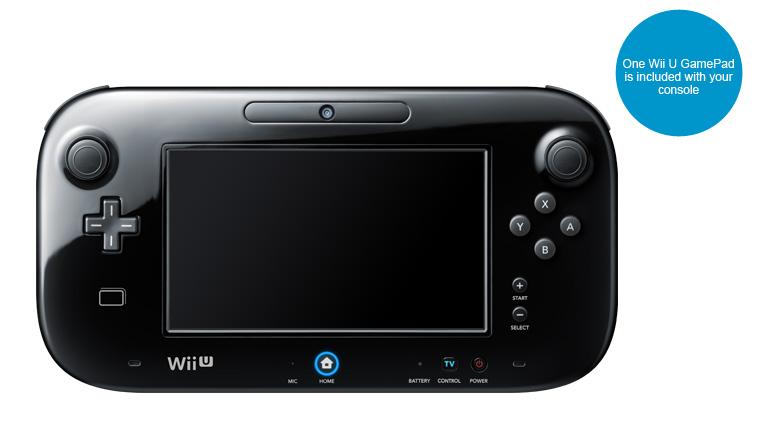 CI_WiiU_gamepad_front_black_EN