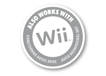 CI_WiiU_sticker_CMM_small1