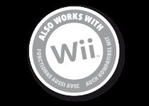 CI_WiiU_sticker_CMM_small1