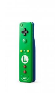 WiiRemotePlus_Luigi