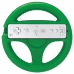WiiUWheel-Luigi-2