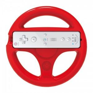 WiiUWheel-Mario-2