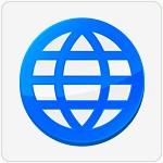 logo_internetbrowser_CMM_small1