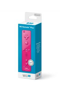 pack_Wii Remote Plus_pink