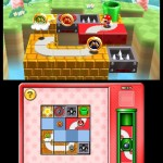 3DS Mario and Donkey Kong: Minis Collection1930619306