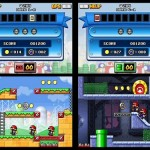 3DS Mario and Donkey Kong: Minis Collection1930819308