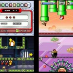 3DS Mario and Donkey Kong: Minis Collection1931019310