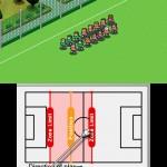 3DS Nintendo Pocket Football Club1931319313