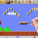 WiiU Mario Maker2170821708