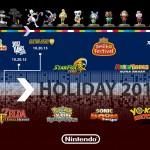 Nintendo_E3_Roadmap-header