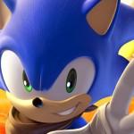 SONIC_3DS_keyart_header