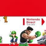 TB_NintendoDirect_13-02-2014_FrontpageHTMLheadline_PostShow_EU1TB_NintendoDirect_13-02-2014_FrontpageHTMLheadline_PostShow_EU1