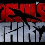 devils-third_header