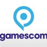 gamescomgamescom