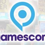 gamescom-headergamescom-header