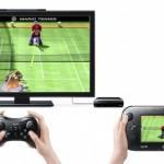 WiiU Mario Tennis: Ultra Smash2423124231