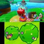 3DS Mario & Luigi: Paper Jam Bros2516825168
