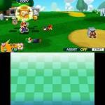 3DS Mario & Luigi: Paper Jam Bros2517025170