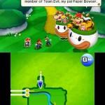 3DS Mario & Luigi: Paper Jam Bros2517425174