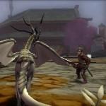 3DS Fire Emblem Fates: Conquest2524125241