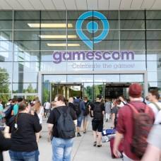 Nintendo na Gamescomu 2016 představí nadcházející tituly pro Wii U a Nintendo 3DS