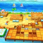 3DS Mario Party: Star Rush2913829138