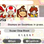 3DS Mario Party: Star Rush2914129141