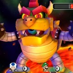 3DS Mario Party: Star Rush2914229142