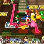 3DS Mario Party: Star Rush2914329143
