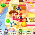 3DS Mario Party: Star Rush2914529145