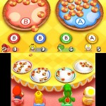 3DS Mario Party: Star Rush2914629146